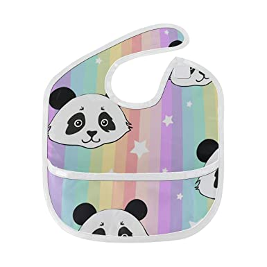 Amazon.com: Bonito regalo de recuerdo de panda china ...