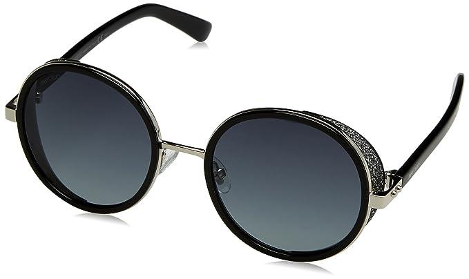 Jimmy Choo Andie/S J7Q M3 Sonnenbrille spXCb013cY