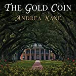 The Gold Coin | Andrea Kane