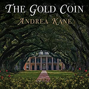 The Gold Coin Audiobook