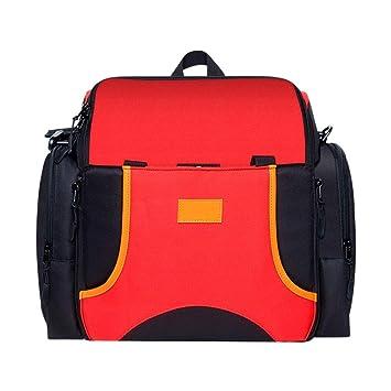 ZN-backpack Bolsas de pañales para bebés , Bolsa de Hombro de ...