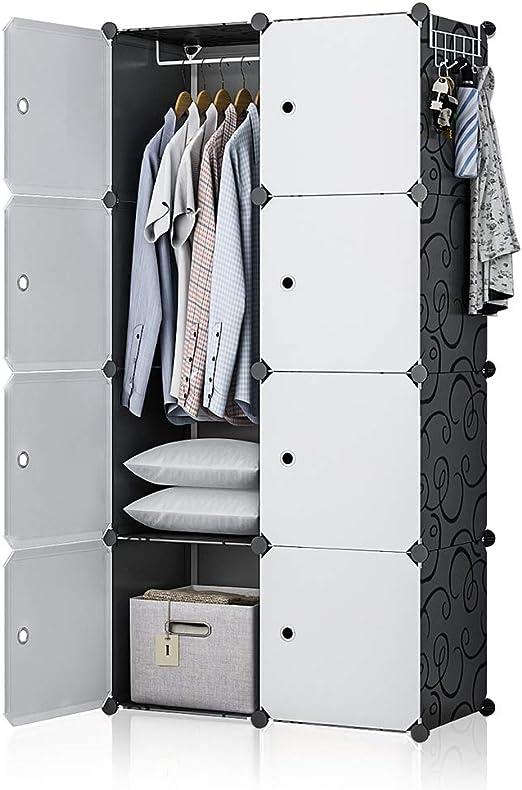 Diy Bedroom Cupboards Plans