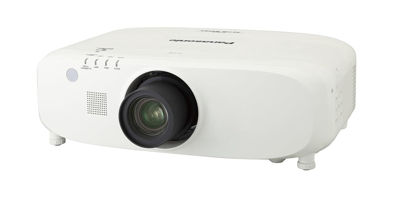 Panasonic PT-EX800Z EJ - Proyector LCD: Amazon.es: Electrónica