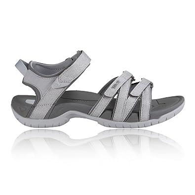 ad0e2daa470c3b Teva Tirra Women s Walking Sandals - SS17 - 9  Amazon.co.uk  Shoes ...