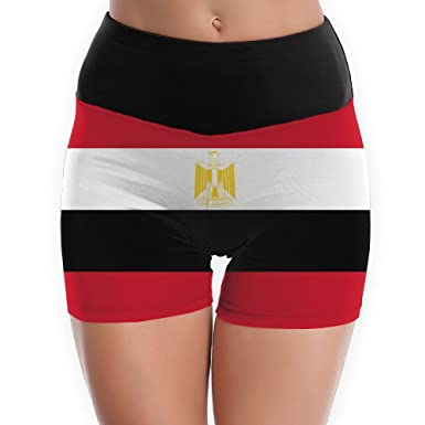 Amazon.com: ttbyoga bandera de Egipto bicicleta doblar ...