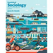 Essentials of Sociology (12th Edition)