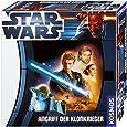 KOSMOS Star Wars - Angriff der Klonkrieger (691738)