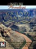 Nature Wonders - Grand Canyon - Arizona - U.S.A.