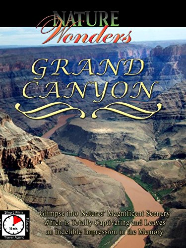 nature-wonders-grand-canyon-usa