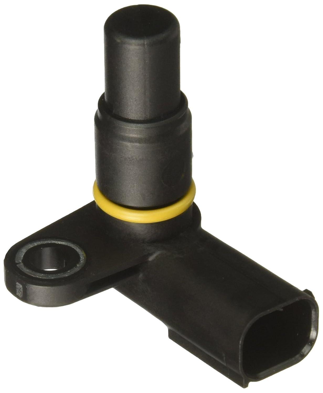 Motorcraft DU99 Camshaft Position Sensor