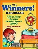 The Winners! Handbook, Judy Freeman, 1591587123