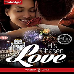 His Chosen Love