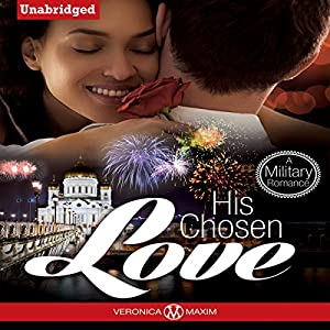 His Chosen Love Audiobook