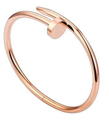 main tw bar delicate phab detailmain blue bracelet nile diamond lrg gold mini ct rose in