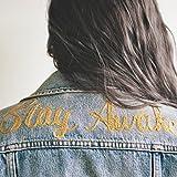 Stay Awake [LP][Clear]