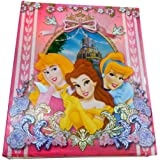 Disney Princess Photo Album, Medium