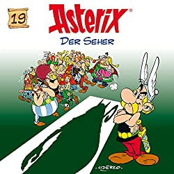 Der Seher (Asterix 19)