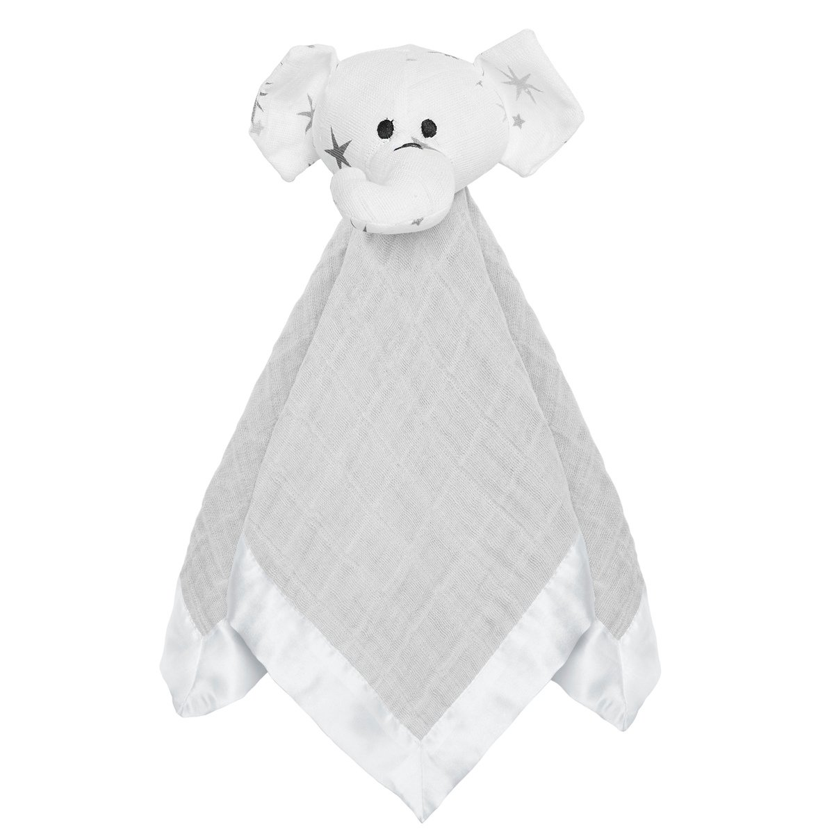 aden + anais Twinkle Classic Musy Mate Lovey Aden and Anais 9067G