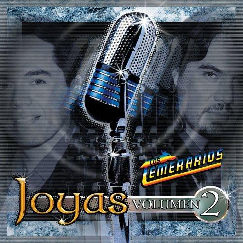 Joyas 2 by Fonovisa Inc.