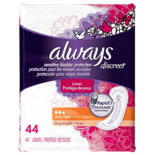 always-discreet-incontinence-liners-for-women-very-light-absorbency-long-length-44-count
