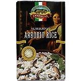 Campagna Arborio Rice - 1kg