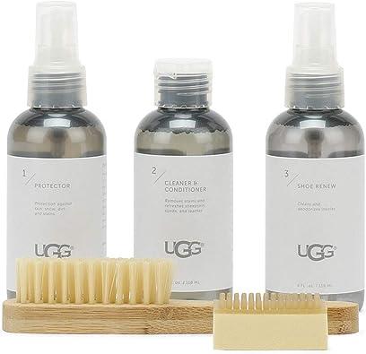kit cleaner ugg