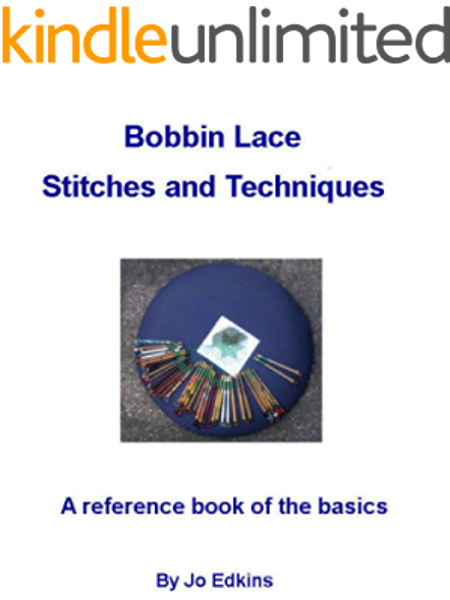 Amazon Com 101 Torchon Patterns With Coloured Technical Diagrams Ebook Lewis Wild Robin Kindle Store
