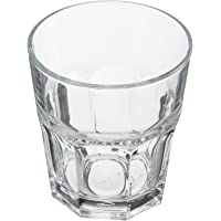 Paşabahçe Casablanca Su Bardağı, 3'lü, 355ml