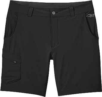 "Outdoor Research Men's Ferrosi Shorts - 10"""