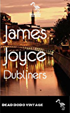 Dubliners (English Edition)