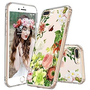coque mosnovo iphone 8