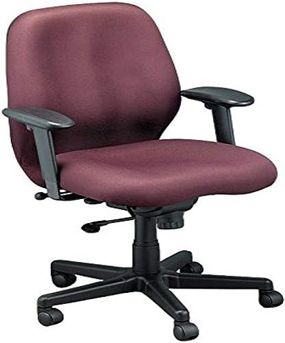 Eurotech Seating Aviator Swivel Tilt Chair