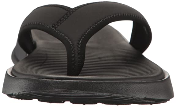 ea25b899fda Nike Mens Ultra Celso Thong Synthetic Sandals  Amazon.co.uk  Shoes   Bags