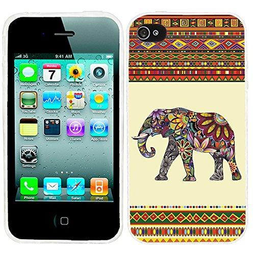 iphone-4s-case-cuteiphone-4-case-cool-chichic-full-protective-unique-stylish-case-slim-flexible-dura
