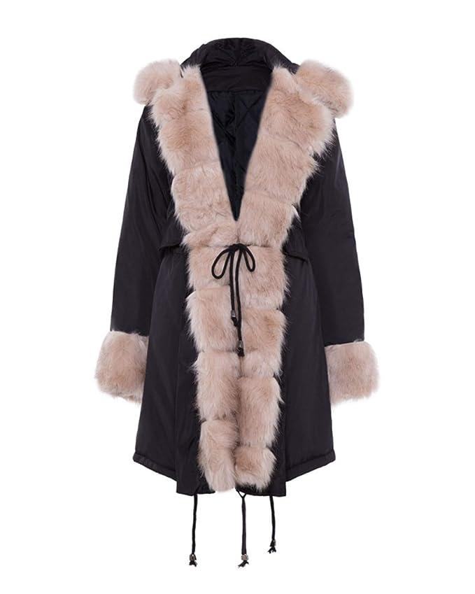 SHETAO Womens Short Small Cotton Jacket Down Jacket