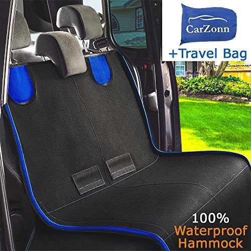 dog seat covers pet seat covers dog car seat covers for dogs dog hammock pet car seat covers for pets car seat hammock back seat covers for small and large     dog seat covers pet seat covers dog car seat covers for dogs dog      rh   carxtravel