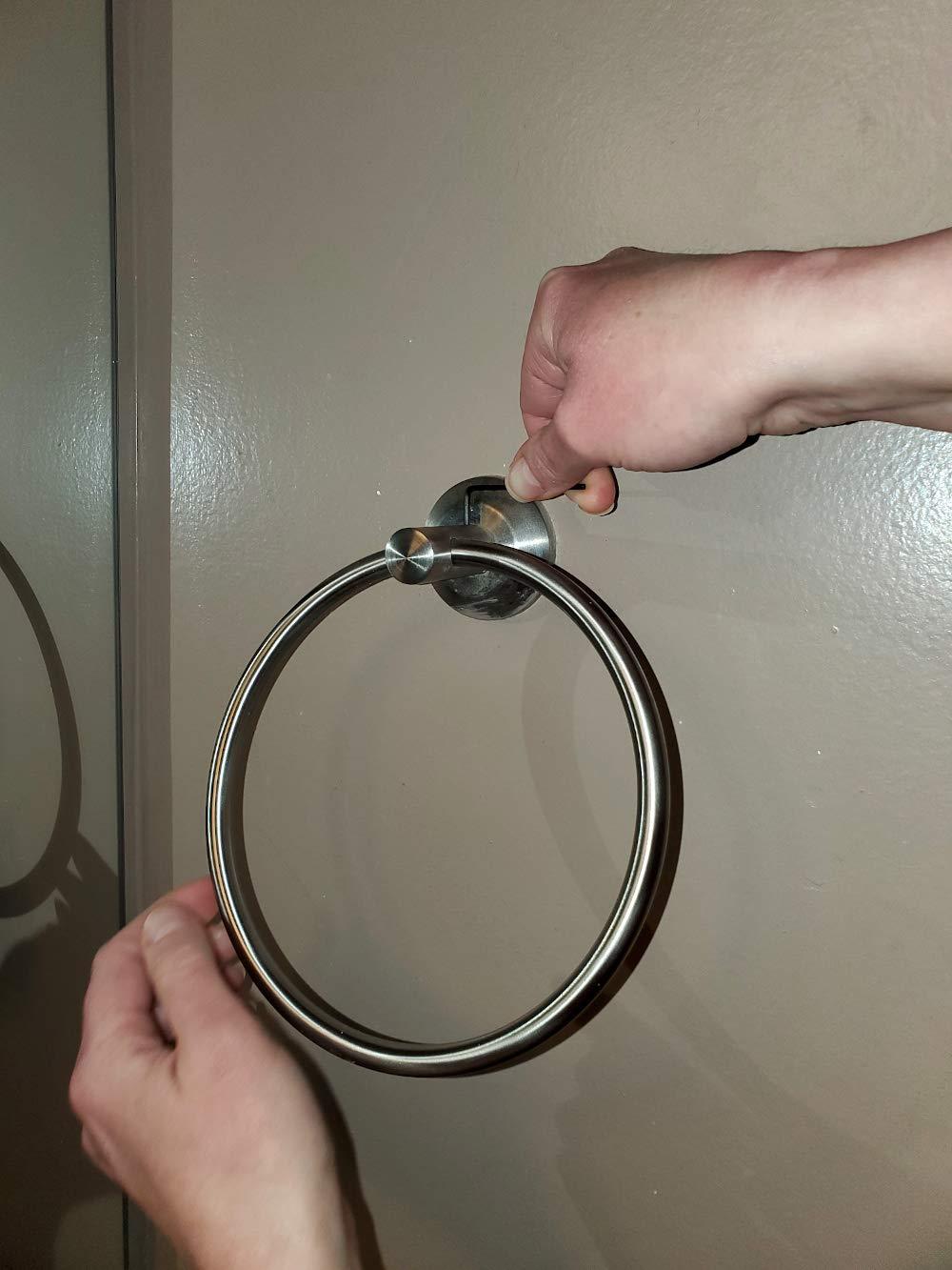 pack of 5 EKLIND 18510 5 MM Stubby-Ball-Hex-L Key allen wrench