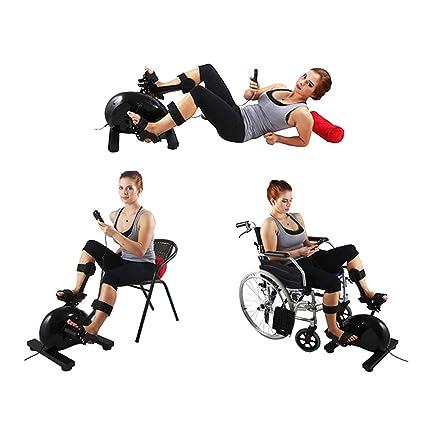 Physiotherapy rehabilitation paraplegic dating