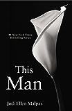 This Man (This Man Trilogy Book 1)