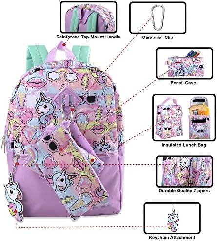 1 backpacks _image2