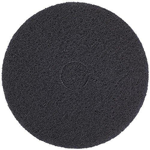 floor buffer sanding pads - 8