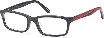a1afeb2a3be DALIX Girls Prescription Eyeglasses Frames 51-17-140-30 RXable in Black