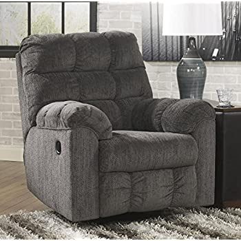 Amazon Com Ashley Furniture Signature Design Acieona