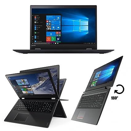 Notebook Lenovo Intel Core i3 - 6006u, 4 GB DDR4-SDRAM, 500 ...