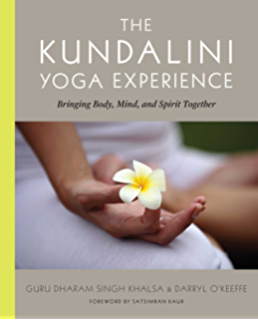 Kundalini yoga for youth and joy kindle edition by yogi bhajan the kundalini yoga experience bringing body mind and spirit together fandeluxe Images