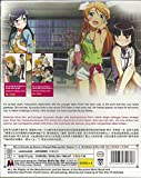 ORE NO IMOUTO GA KONNA NI KAWAII WAKE GA NAI (SEASON 1+2) - COMPLETE TV SERIES DVD BOX SET ( 1-25 EPISODES + OVA)