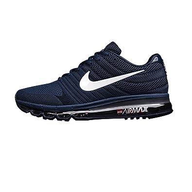 Nike Air Max 2017 amazon
