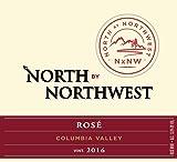 North by Northwest Rose, 750 ml