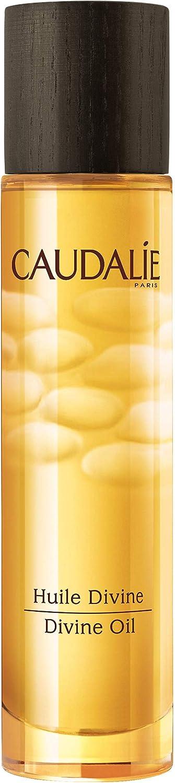 Aceite Divino de Caudalie 100 ml.