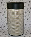 48462 Air Filter Element - Designed for use with